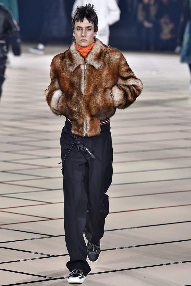 dior homme, inverno 2017, moda sem censura, moda masculina, dicas de moda, alex cursino, blog de moda masculina, menswear, paris fashion week, dior 2017, (24)