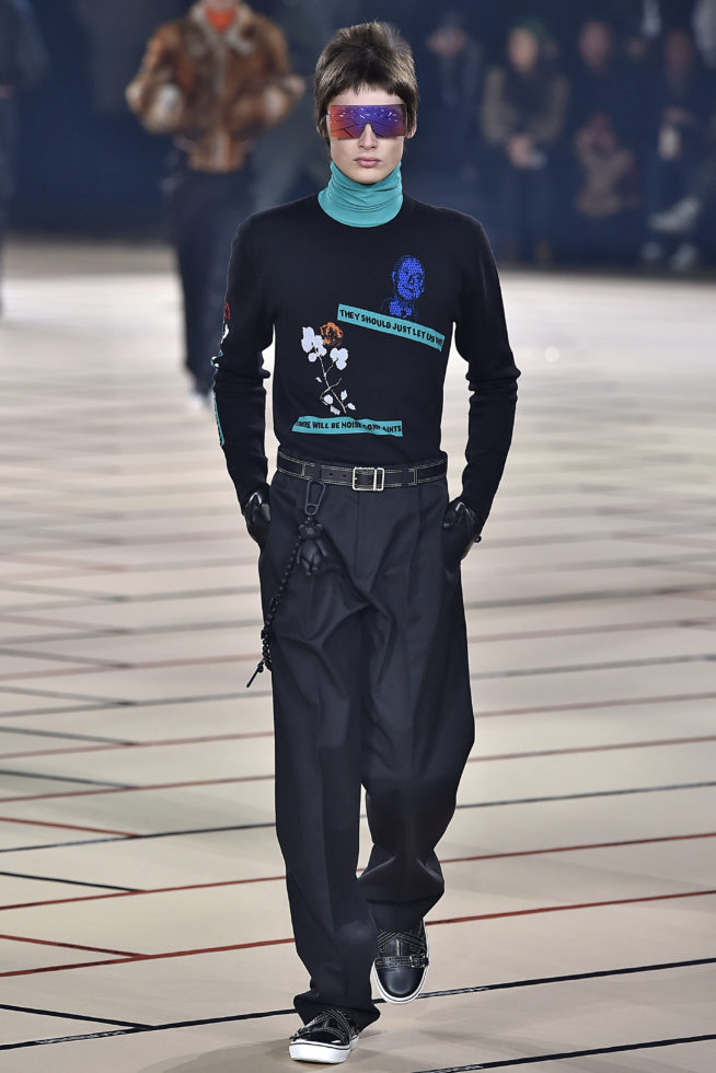 dior homme, inverno 2017, moda sem censura, moda masculina, dicas de moda, alex cursino, blog de moda masculina, menswear, paris fashion week, dior 2017, (25)