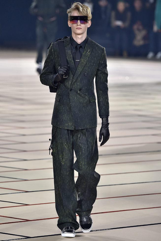 dior homme, inverno 2017, moda sem censura, moda masculina, dicas de moda, alex cursino, blog de moda masculina, menswear, paris fashion week, dior 2017, (29)