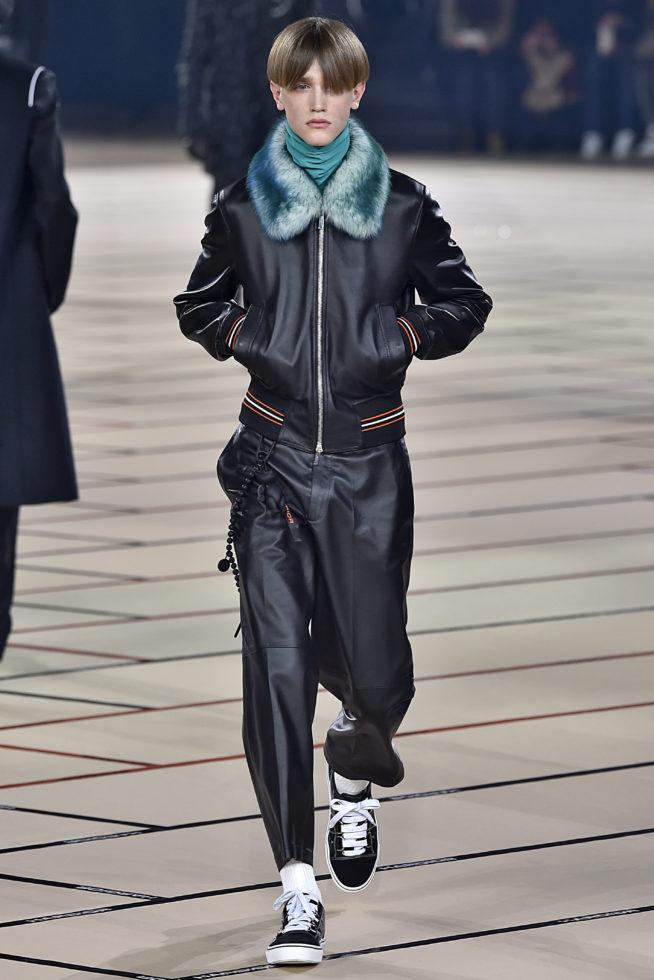 dior homme, inverno 2017, moda sem censura, moda masculina, dicas de moda, alex cursino, blog de moda masculina, menswear, paris fashion week, dior 2017, (31)