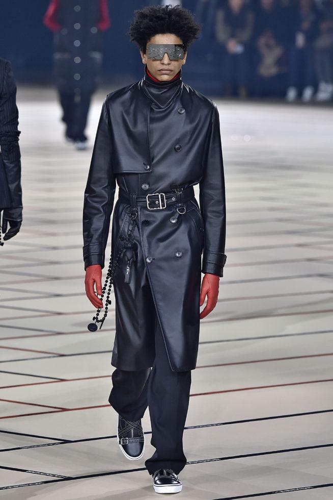 dior homme, inverno 2017, moda sem censura, moda masculina, dicas de moda, alex cursino, blog de moda masculina, menswear, paris fashion week, dior 2017, (40)