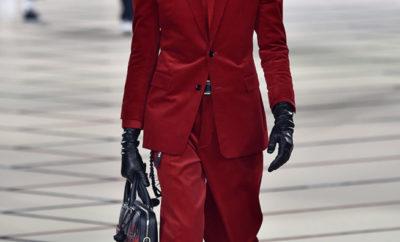 dior homme, inverno 2017, moda sem censura, moda masculina, dicas de moda, alex cursino, blog de moda masculina, menswear, paris fashion week, dior 2017, (41)