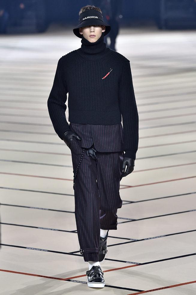 dior homme, inverno 2017, moda sem censura, moda masculina, dicas de moda, alex cursino, blog de moda masculina, menswear, paris fashion week, dior 2017, (43)