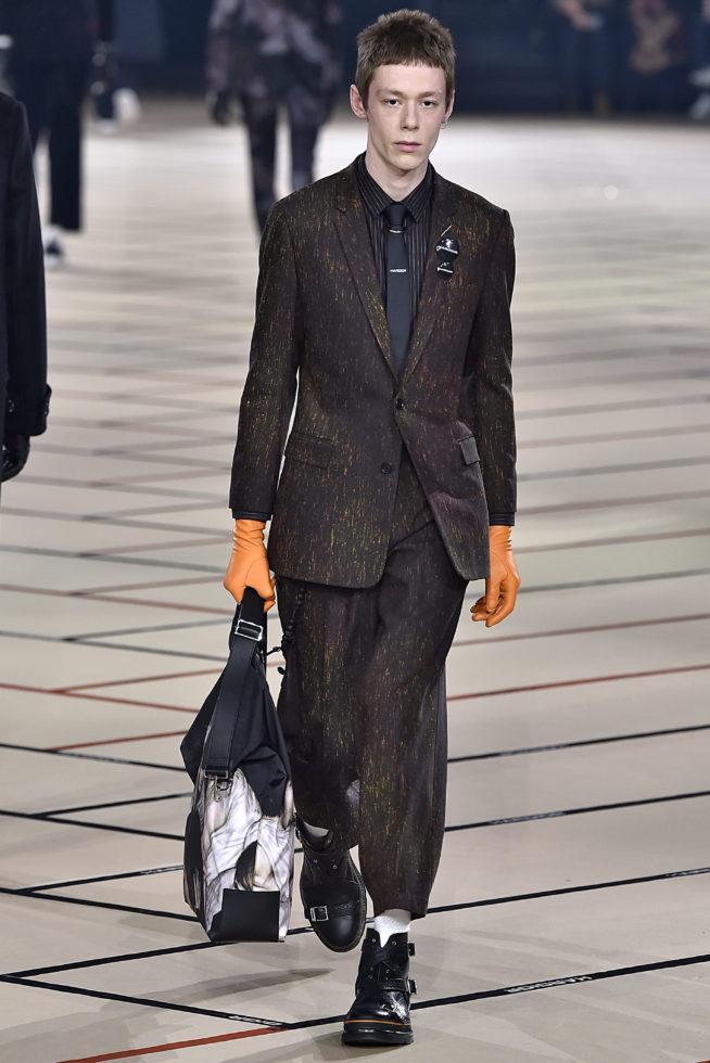 dior homme, inverno 2017, moda sem censura, moda masculina, dicas de moda, alex cursino, blog de moda masculina, menswear, paris fashion week, dior 2017, (7)