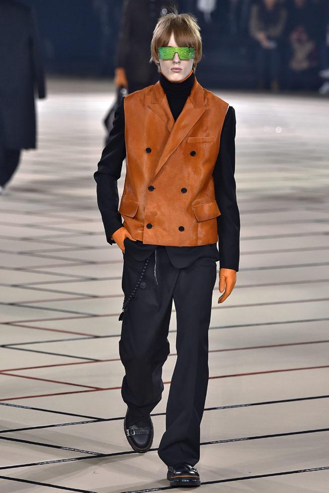 dior homme, inverno 2017, moda sem censura, moda masculina, dicas de moda, alex cursino, blog de moda masculina, menswear, paris fashion week, dior 2017, (8)