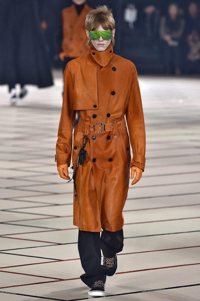 dior homme, inverno 2017, moda sem censura, moda masculina, dicas de moda, alex cursino, blog de moda masculina, menswear, paris fashion week, dior 2017, (9)