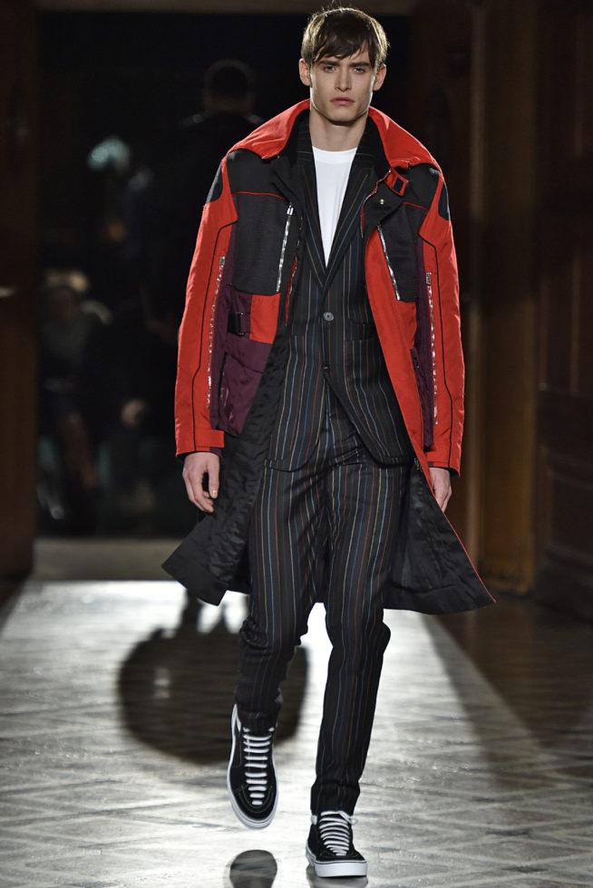 givenchy 2017, moda masculina, menswear, moda sem censura, alex cursino, blog de moda masculina, paris fashion week, dicas de moda, roupa 2017 (21)