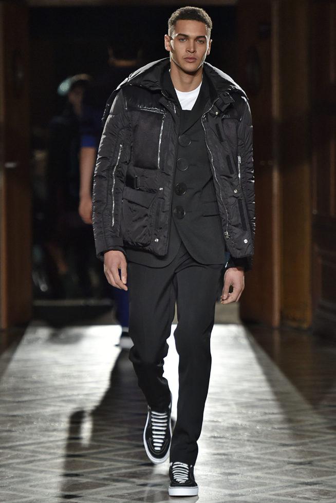 givenchy 2017, moda masculina, menswear, moda sem censura, alex cursino, blog de moda masculina, paris fashion week, dicas de moda, roupa 2017 (22)