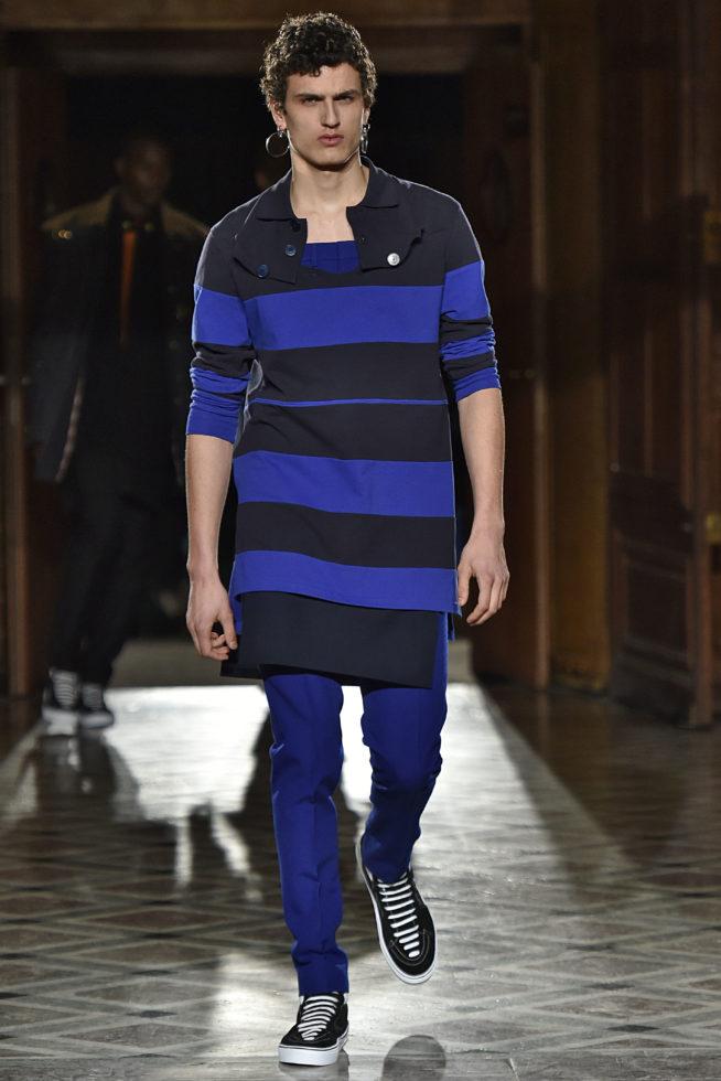 givenchy 2017, moda masculina, menswear, moda sem censura, alex cursino, blog de moda masculina, paris fashion week, dicas de moda, roupa 2017 (23)