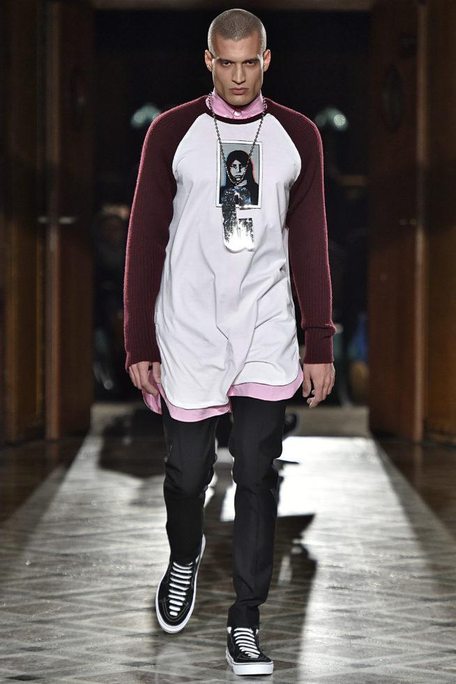 givenchy 2017, moda masculina, menswear, moda sem censura, alex cursino, blog de moda masculina, paris fashion week, dicas de moda, roupa 2017 (32)