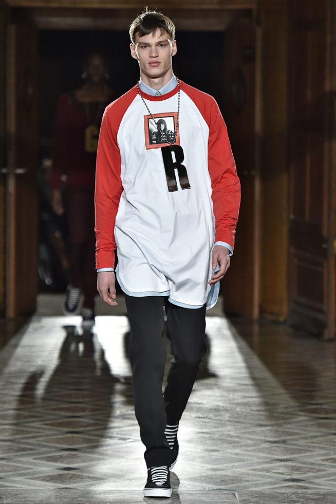 givenchy 2017, moda masculina, menswear, moda sem censura, alex cursino, blog de moda masculina, paris fashion week, dicas de moda, roupa 2017 (34)