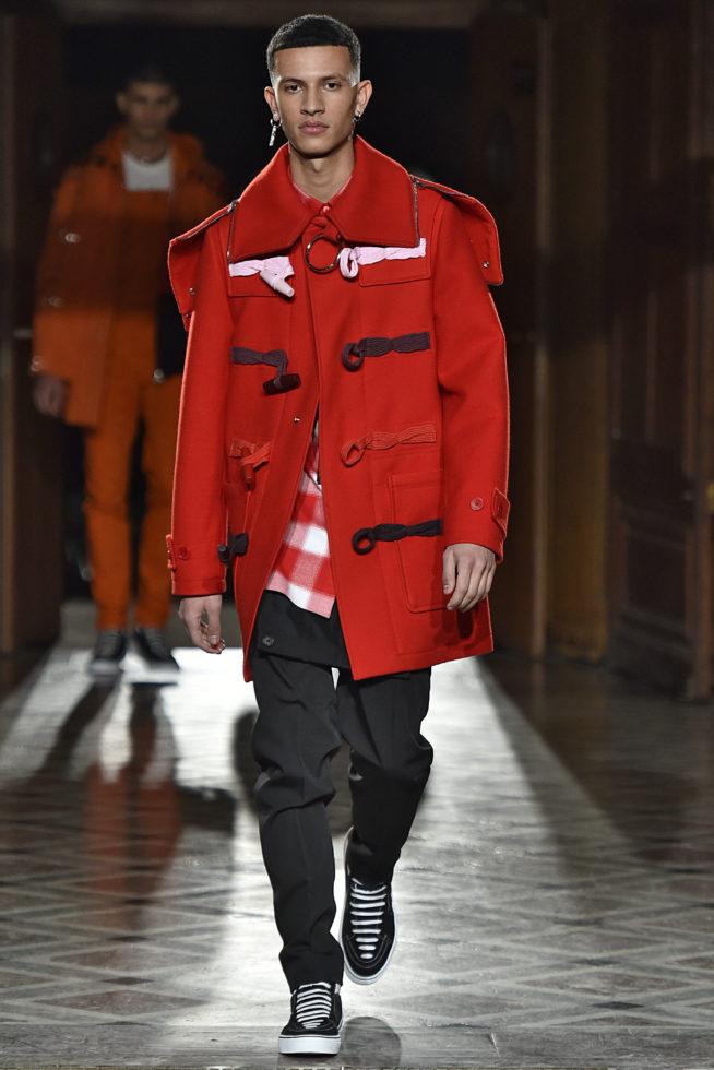 givenchy 2017, moda masculina, menswear, moda sem censura, alex cursino, blog de moda masculina, paris fashion week, dicas de moda, roupa 2017 (44)