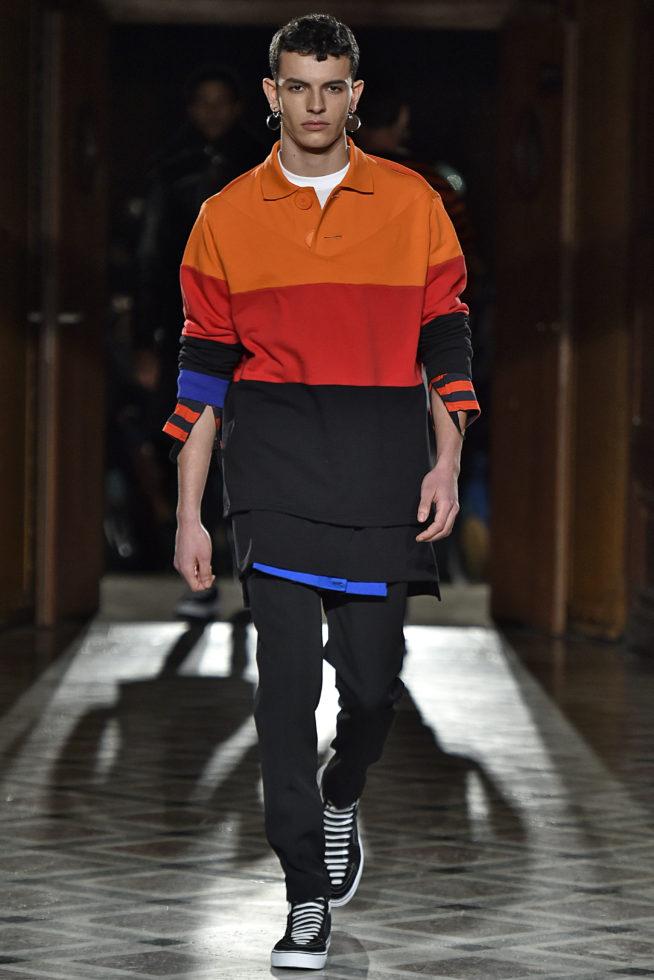 givenchy 2017, moda masculina, menswear, moda sem censura, alex cursino, blog de moda masculina, paris fashion week, dicas de moda, roupa 2017 (50)