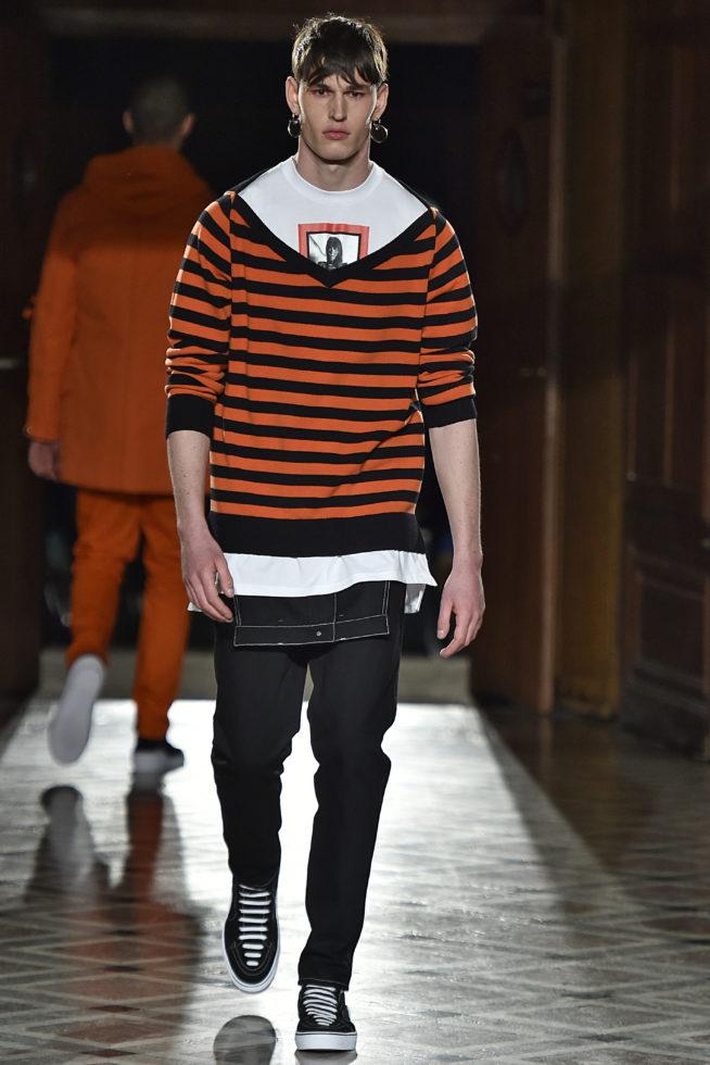 givenchy 2017, moda masculina, menswear, moda sem censura, alex cursino, blog de moda masculina, paris fashion week, dicas de moda, roupa 2017 (51)