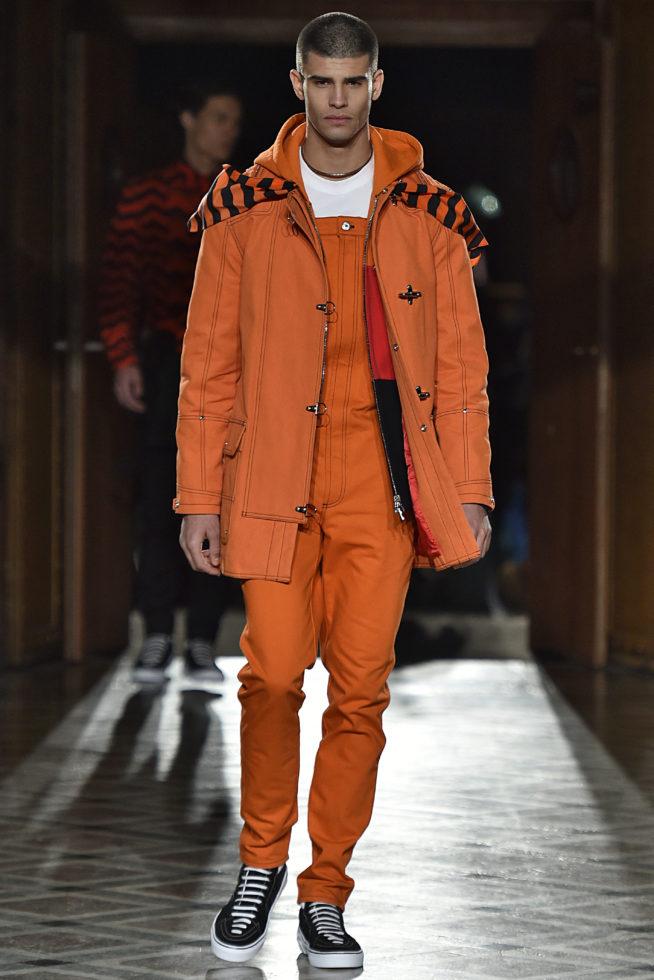 givenchy 2017, moda masculina, menswear, moda sem censura, alex cursino, blog de moda masculina, paris fashion week, dicas de moda, roupa 2017 (52)