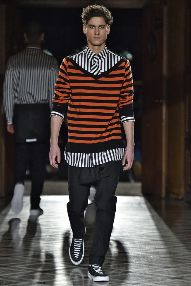 givenchy 2017, moda masculina, menswear, moda sem censura, alex cursino, blog de moda masculina, paris fashion week, dicas de moda, roupa 2017 (53)