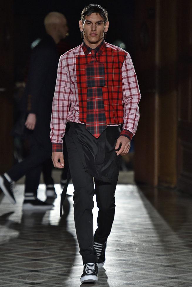 givenchy 2017, moda masculina, menswear, moda sem censura, alex cursino, blog de moda masculina, paris fashion week, dicas de moda, roupa 2017 (56)