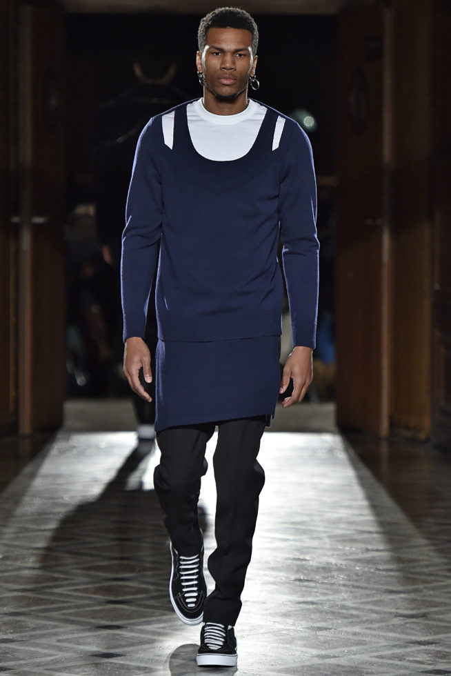 givenchy 2017, moda masculina, menswear, moda sem censura, alex cursino, blog de moda masculina, paris fashion week, dicas de moda, roupa 2017 (61)