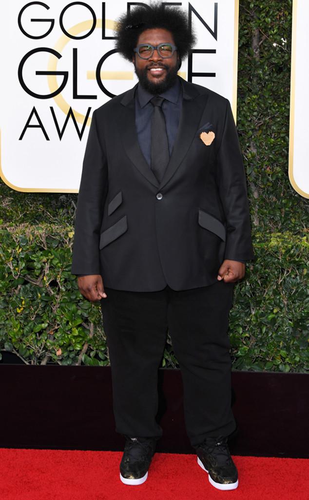 golden-globes-red-carpet-menswear-moda-masculina-roupa-social-traje-social-alex-cursino-moda-sem-censura-dicas-de-moda-dicas-de-estilo-terno-costume-blazer-blog-de-moda-masculina-1