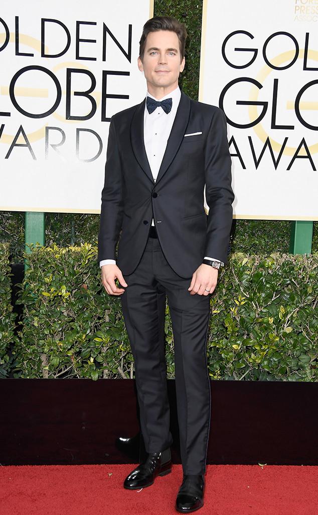 golden-globes-red-carpet-menswear-moda-masculina-roupa-social-traje-social-alex-cursino-moda-sem-censura-dicas-de-moda-dicas-de-estilo-terno-costume-blazer-blog-de-moda-masculina-10