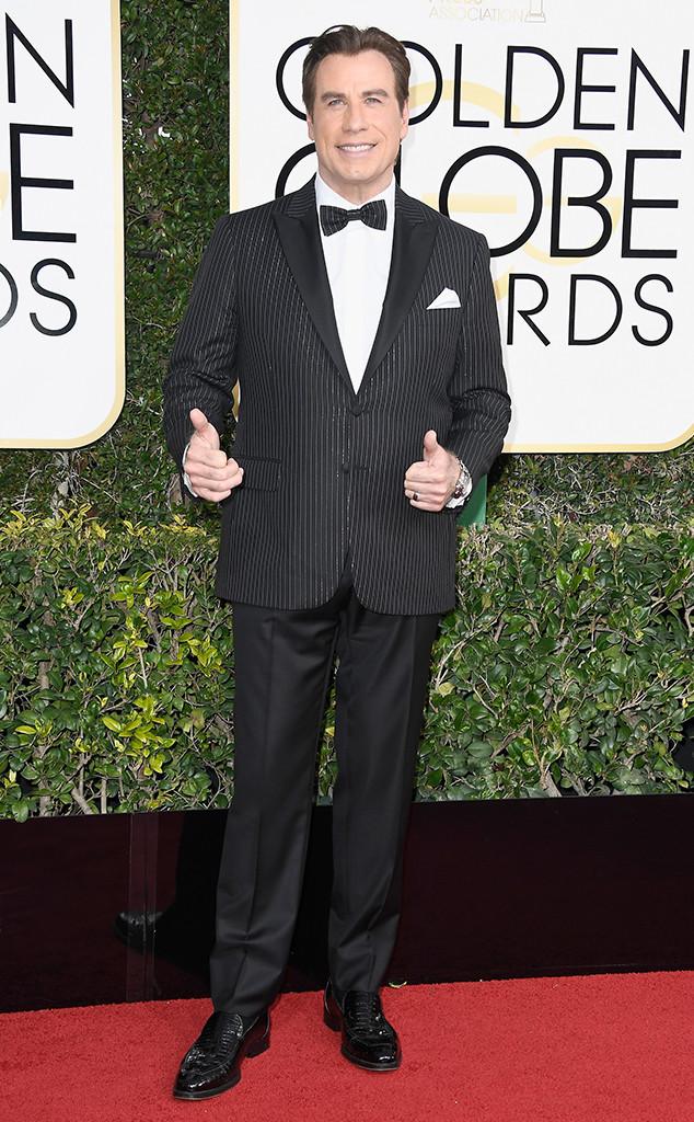 golden-globes-red-carpet-menswear-moda-masculina-roupa-social-traje-social-alex-cursino-moda-sem-censura-dicas-de-moda-dicas-de-estilo-terno-costume-blazer-blog-de-moda-masculina-12