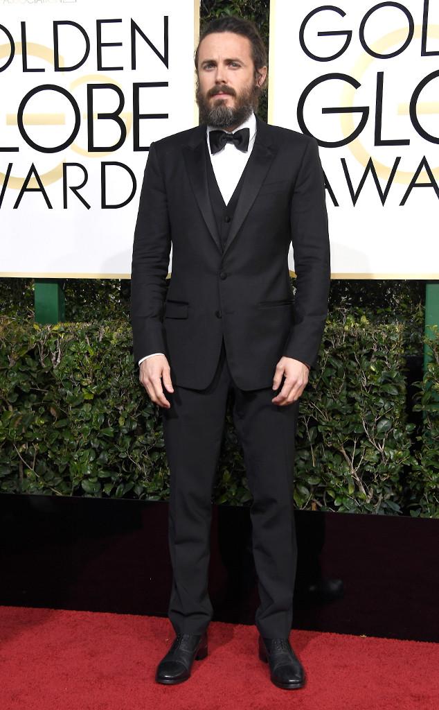golden-globes-red-carpet-menswear-moda-masculina-roupa-social-traje-social-alex-cursino-moda-sem-censura-dicas-de-moda-dicas-de-estilo-terno-costume-blazer-blog-de-moda-masculina-15