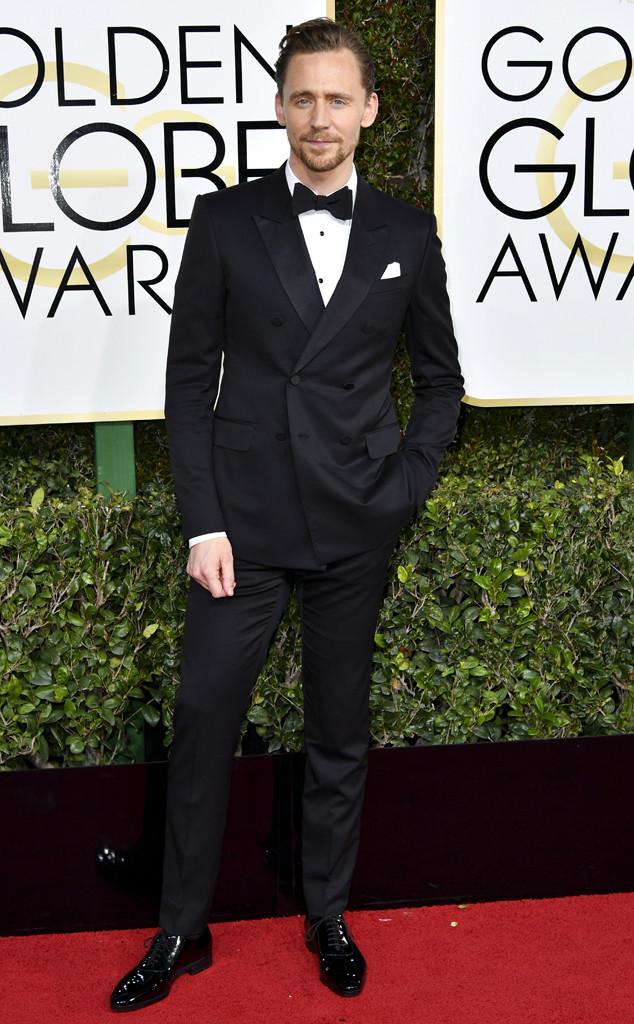 golden-globes-red-carpet-menswear-moda-masculina-roupa-social-traje-social-alex-cursino-moda-sem-censura-dicas-de-moda-dicas-de-estilo-terno-costume-blazer-blog-de-moda-masculina-16