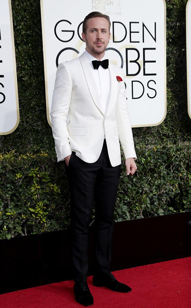 golden-globes-red-carpet-menswear-moda-masculina-roupa-social-traje-social-alex-cursino-moda-sem-censura-dicas-de-moda-dicas-de-estilo-terno-costume-blazer-blog-de-moda-masculina-18