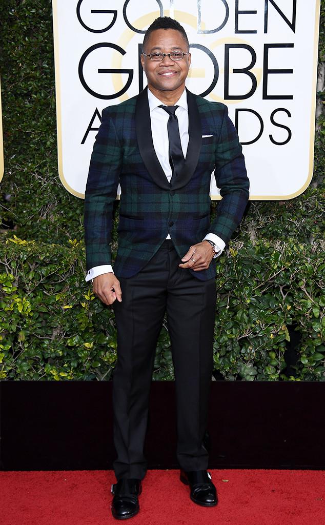 golden-globes-red-carpet-menswear-moda-masculina-roupa-social-traje-social-alex-cursino-moda-sem-censura-dicas-de-moda-dicas-de-estilo-terno-costume-blazer-blog-de-moda-masculina-19