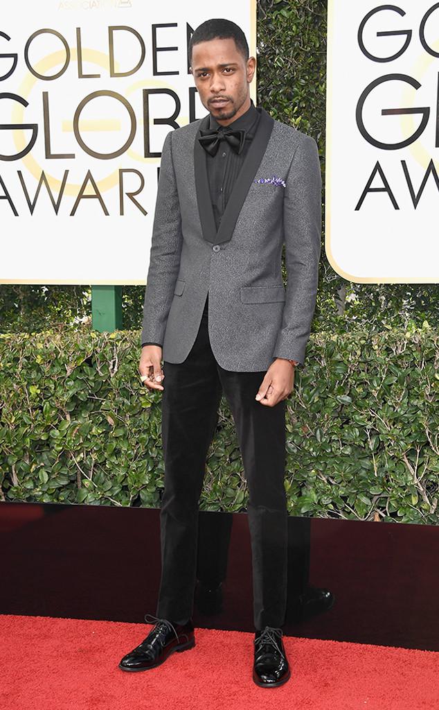 golden-globes-red-carpet-menswear-moda-masculina-roupa-social-traje-social-alex-cursino-moda-sem-censura-dicas-de-moda-dicas-de-estilo-terno-costume-blazer-blog-de-moda-masculina-2