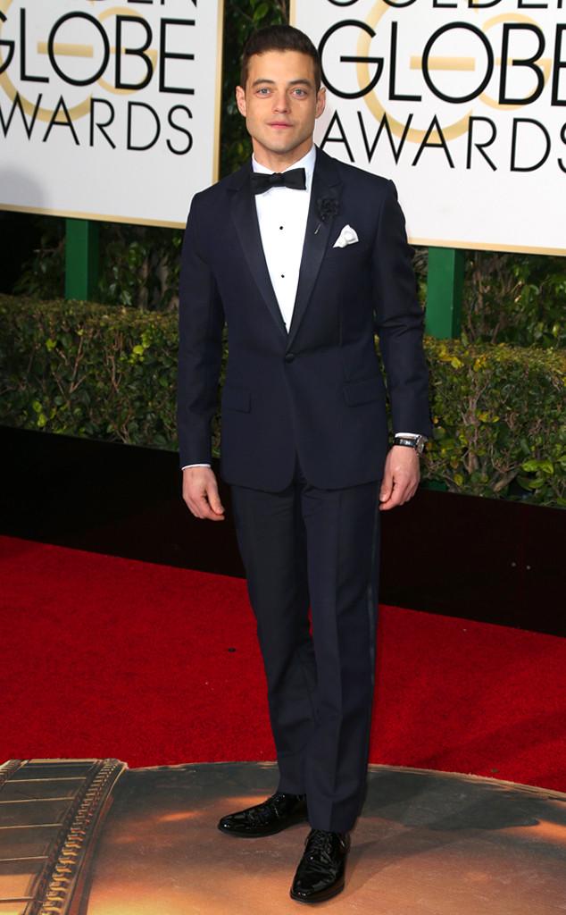 golden-globes-red-carpet-menswear-moda-masculina-roupa-social-traje-social-alex-cursino-moda-sem-censura-dicas-de-moda-dicas-de-estilo-terno-costume-blazer-blog-de-moda-masculina-21