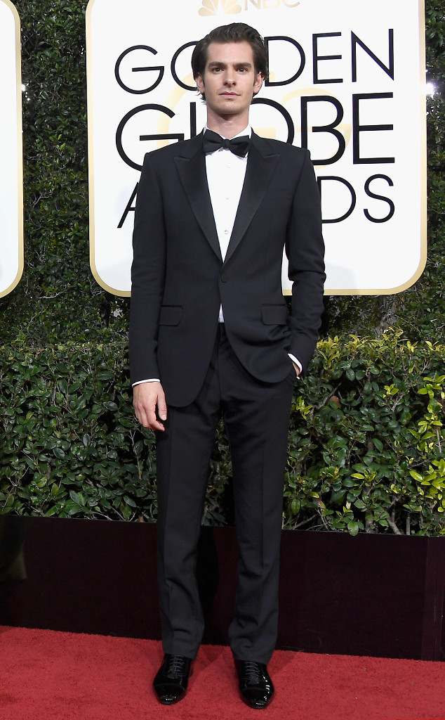 golden-globes-red-carpet-menswear-moda-masculina-roupa-social-traje-social-alex-cursino-moda-sem-censura-dicas-de-moda-dicas-de-estilo-terno-costume-blazer-blog-de-moda-masculina-22