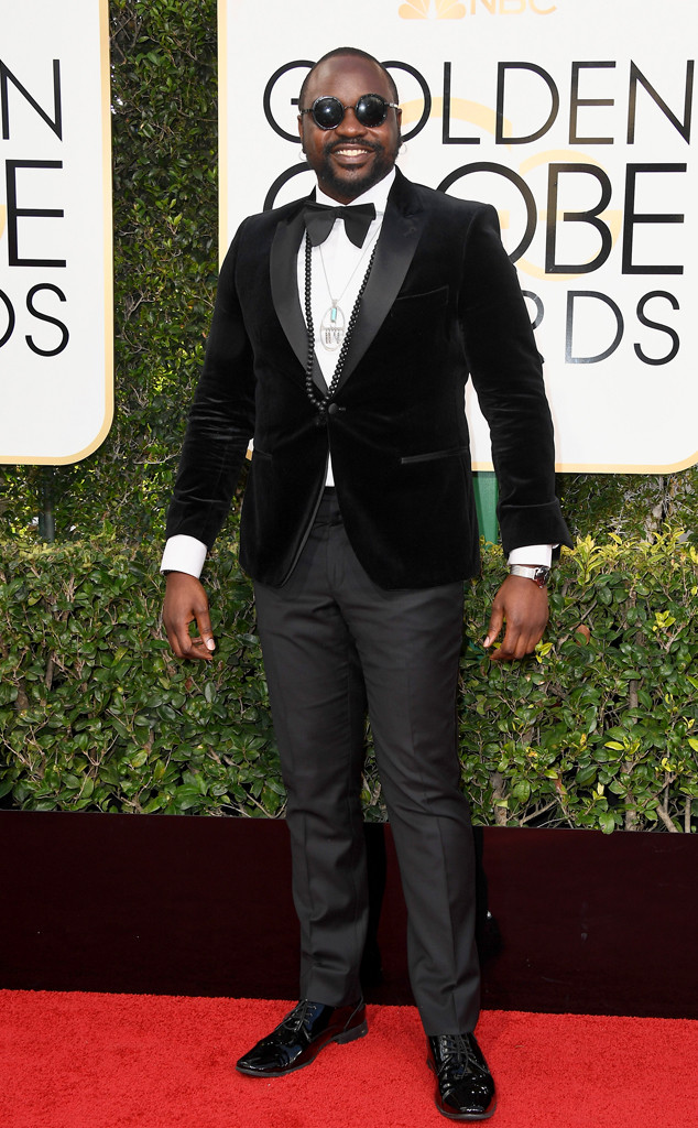 golden-globes-red-carpet-menswear-moda-masculina-roupa-social-traje-social-alex-cursino-moda-sem-censura-dicas-de-moda-dicas-de-estilo-terno-costume-blazer-blog-de-moda-masculina-23