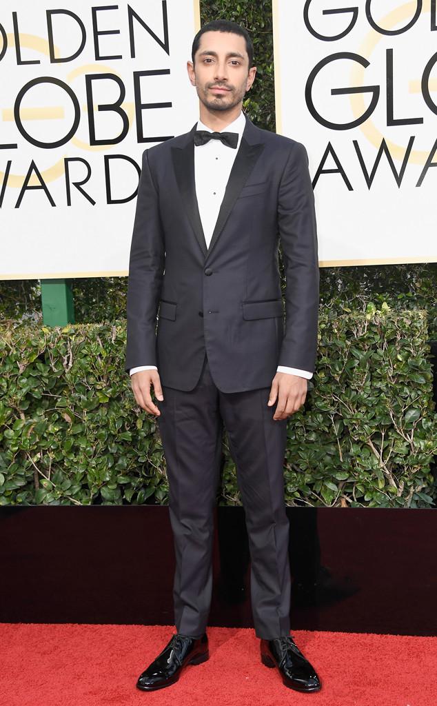 golden-globes-red-carpet-menswear-moda-masculina-roupa-social-traje-social-alex-cursino-moda-sem-censura-dicas-de-moda-dicas-de-estilo-terno-costume-blazer-blog-de-moda-masculina-6