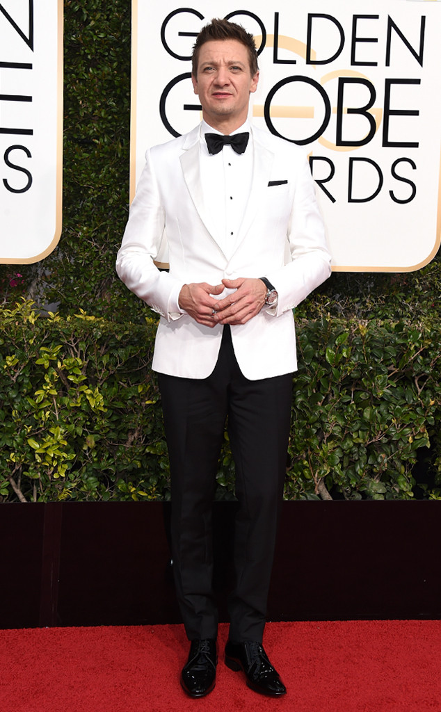 golden-globes-red-carpet-menswear-moda-masculina-roupa-social-traje-social-alex-cursino-moda-sem-censura-dicas-de-moda-dicas-de-estilo-terno-costume-blazer-blog-de-moda-masculina-7