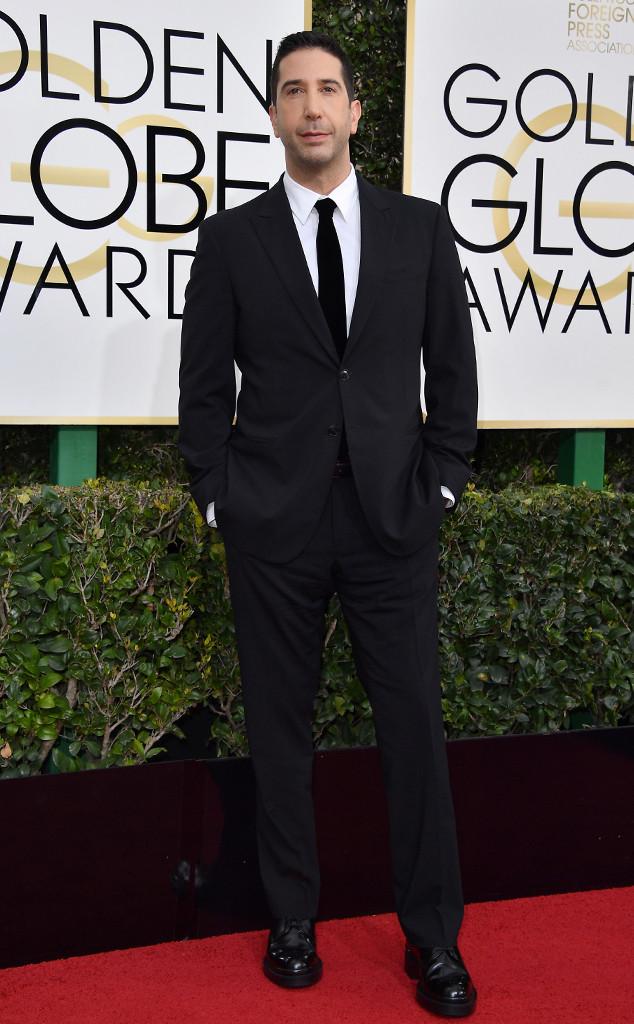 golden-globes-red-carpet-menswear-moda-masculina-roupa-social-traje-social-alex-cursino-moda-sem-censura-dicas-de-moda-dicas-de-estilo-terno-costume-blazer-blog-de-moda-masculina-9