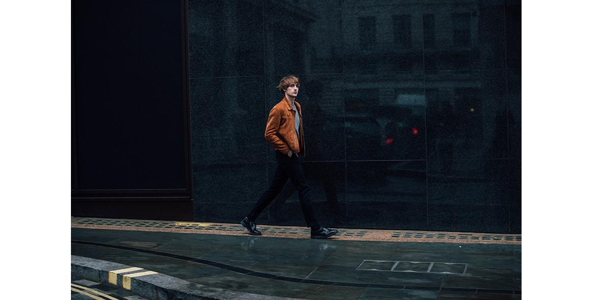 london fashion week mens, winter 2017, fall 2018, street style, look masculino, blogger, blog de moda masculina, alex cursino, youtuber, canal de moda, dicas de moda (14)