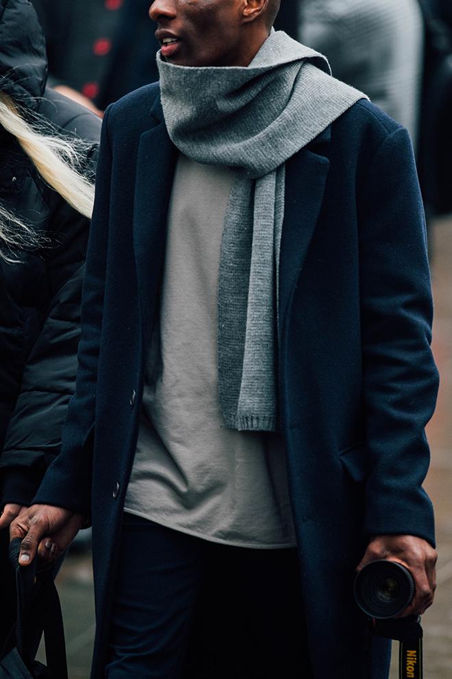 london fashion week mens, winter 2017, fall 2018, street style, look masculino, blogger, blog de moda masculina, alex cursino, youtuber, canal de moda, dicas de moda (18)