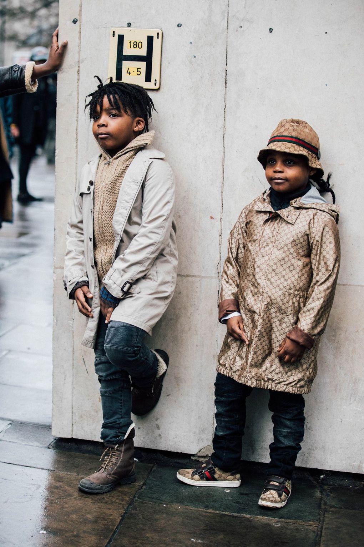 london fashion week mens, winter 2017, fall 2018, street style, look masculino, blogger, blog de moda masculina, alex cursino, youtuber, canal de moda, dicas de moda (2)