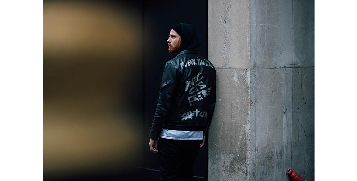 london fashion week mens, winter 2017, fall 2018, street style, look masculino, blogger, blog de moda masculina, alex cursino, youtuber, canal de moda, dicas de moda (21)