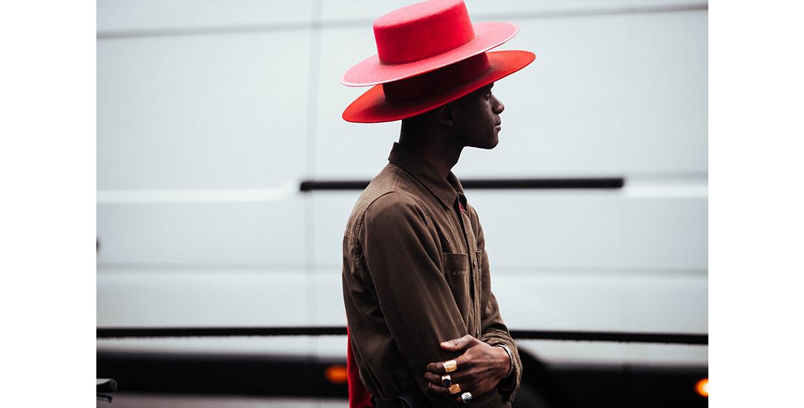 london fashion week mens, winter 2017, fall 2018, street style, look masculino, blogger, blog de moda masculina, alex cursino, youtuber, canal de moda, dicas de moda (23)