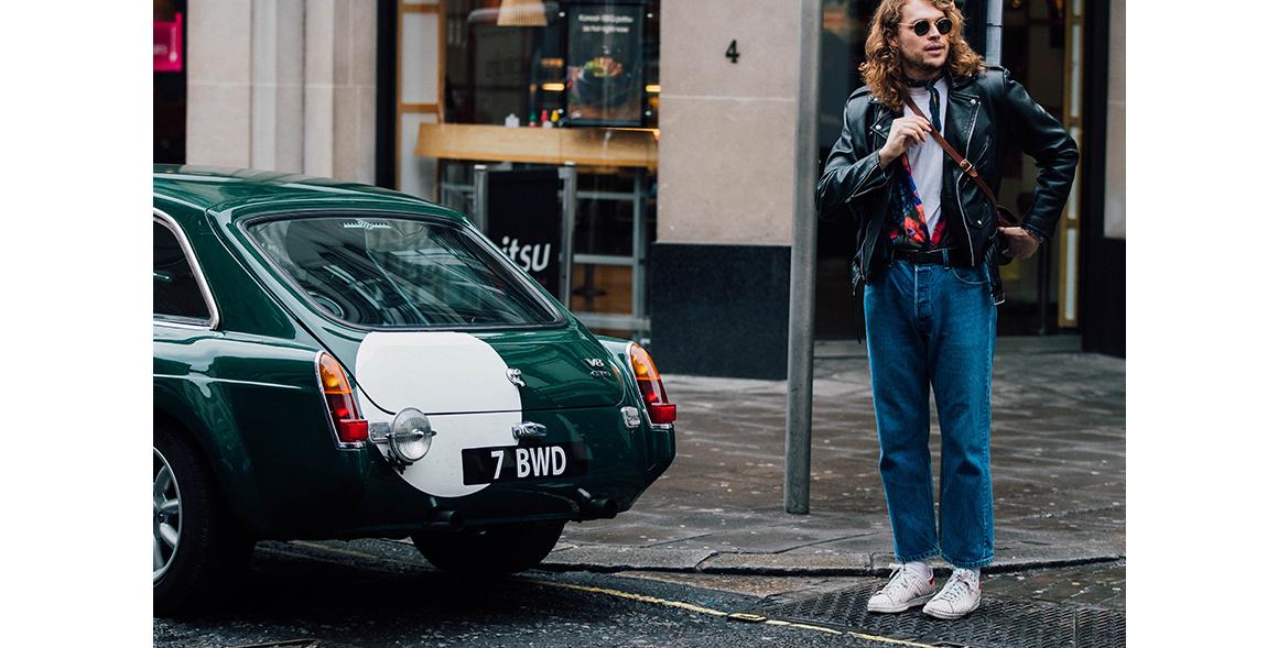 london fashion week mens, winter 2017, fall 2018, street style, look masculino, blogger, blog de moda masculina, alex cursino, youtuber, canal de moda, dicas de moda (45)