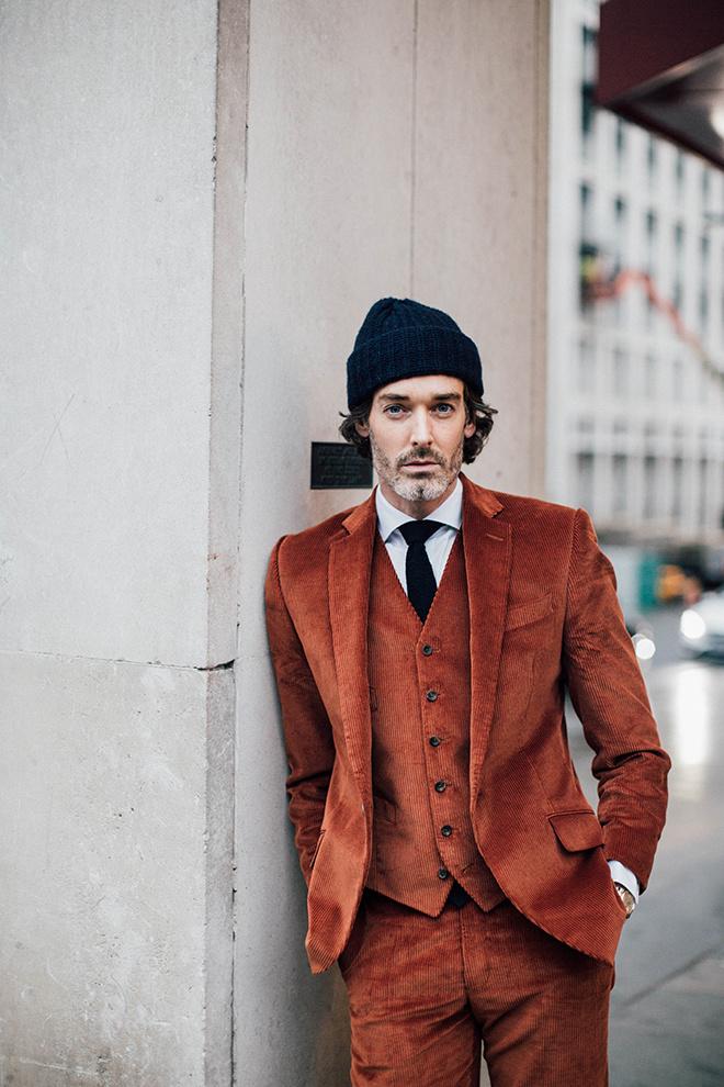 london fashion week mens, winter 2017, fall 2018, street style, look masculino, blogger, blog de moda masculina, alex cursino, youtuber, canal de moda, dicas de moda (5)