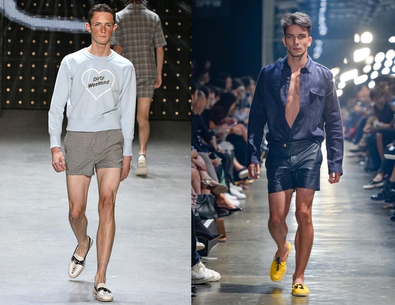 roupa-masculina-2017-roupa-2017-moda-masculina-tendencia-masculina-blogger-blog-de-moda-fashion-blogger-alex-cursino-moda-sem-censura-dicas-de-moda-dicas-de-estilo-youtuber-2