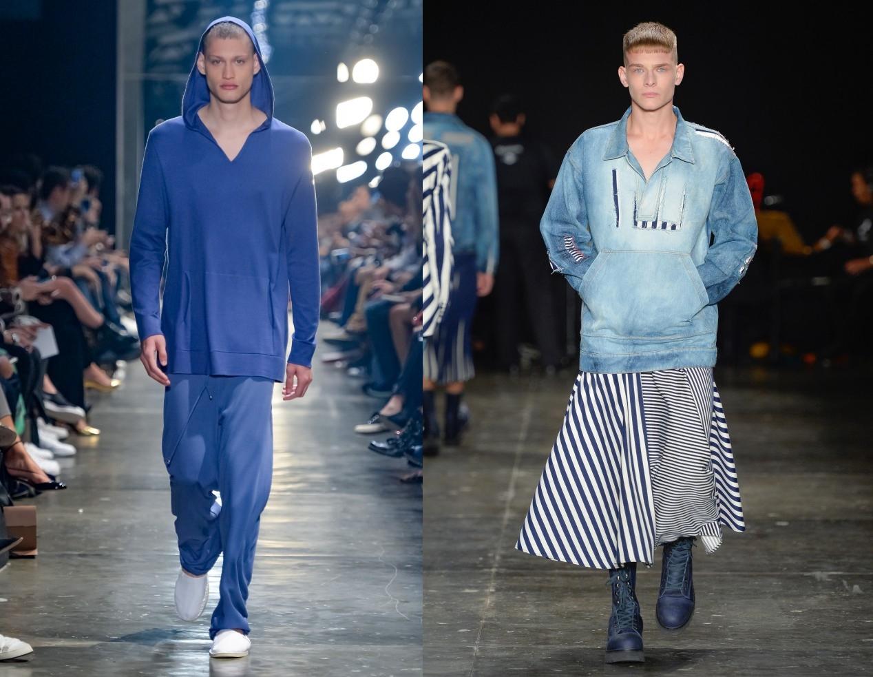 roupa-masculina-2017-roupa-2017-moda-masculina-tendencia-masculina-blogger-blog-de-moda-fashion-blogger-alex-cursino-moda-sem-censura-dicas-de-moda-dicas-de-estilo-youtuber-7