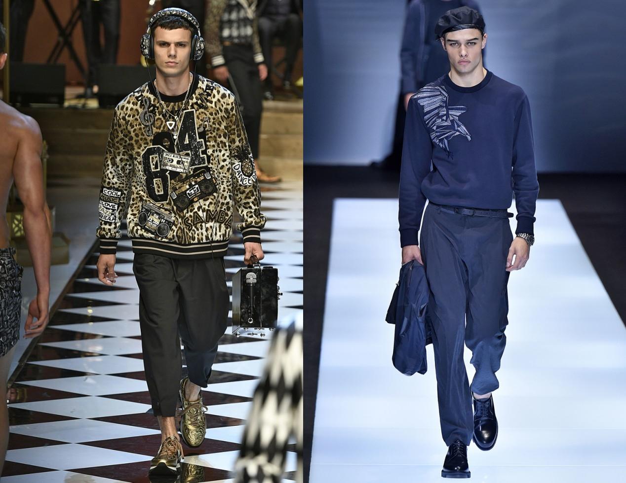roupa-masculina-2017-roupa-2017-moda-masculina-tendencia-masculina-blogger-blog-de-moda-fashion-blogger-alex-cursino-moda-sem-censura-dicas-de-moda-dicas-de-estilo-youtuber