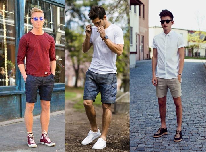 roupa masculina 2017, tendencia masculina 2017, tendencias 2017, como usar, como vestir, alex cursino, canal de moda no youtube, blog de moda masculina, moda sem censura (1)