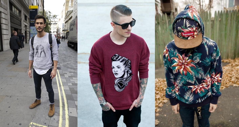 roupa masculina 2017, tendencia masculina 2017, tendencias 2017, como usar, como vestir, alex cursino, canal de moda no youtube, blog de moda masculina, moda sem censura (2)