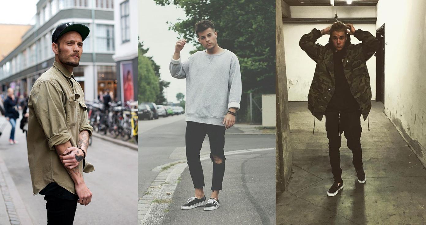 4b9b1c38ac6e1 roupa masculina 2017, tendencia masculina 2017, tendencias 2017, como usar,  como vestir