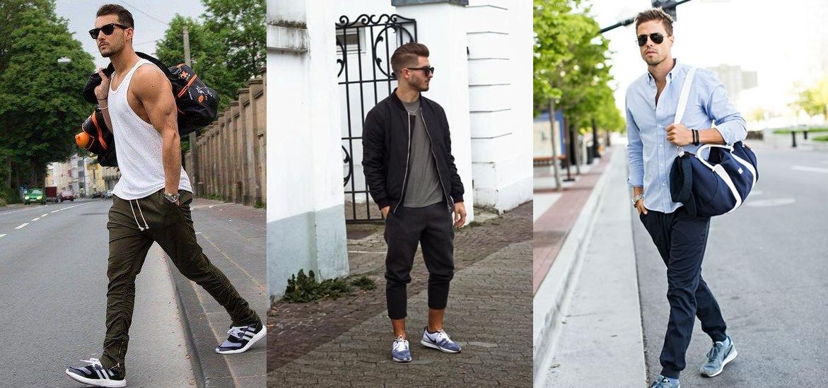 roupa masculina 2017, tendencia masculina 2017, tendencias 2017, como usar, como vestir, alex cursino, canal de moda no youtube, blog de moda masculina, moda sem censura (5)